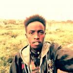 Vincent Kipruto Profile Picture