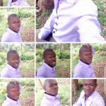 Steven Okoth Profile Picture