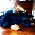 Kelvin kimanzi Profile Picture