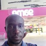Raymond Odongo Profile Picture