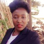 Purity Mutuku Profile Picture