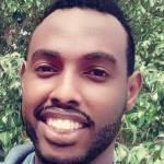 Abdihakim Adan Profile Picture