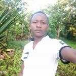 Isaac Kariuki Profile Picture