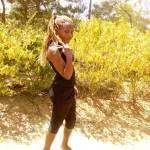 Martinah Mueni Profile Picture