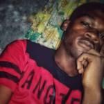 Ogembo Godfrey Profile Picture