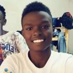 Huffrey Nyakundi Profile Picture