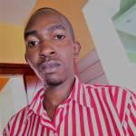 meru_bandits012 Profile Picture