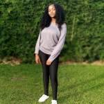 Hannah Nungari Profile Picture