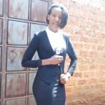 Linet Mong'eri Profile Picture
