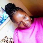 Evon Njeri Profile Picture