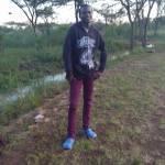 Kipngeno mutai Profile Picture