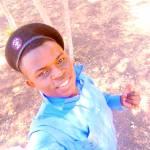 Jerryodhiambo Profile Picture