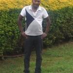 Dennis Mugambi Profile Picture