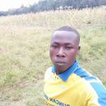 Maxwell Ochieng Profile Picture