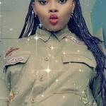 Olive Mwangi Profile Picture