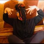 Joyce Mumo Profile Picture