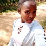 Vivian Simiyu Profile Picture