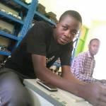 Jafedha Obote Profile Picture