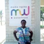 Hilda Nyawira Profile Picture
