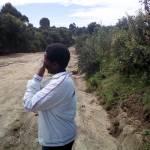 Joseph Waiti Profile Picture
