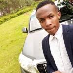 Brian Chacha Profile Picture