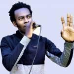 Daniel Mwangi Profile Picture