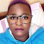 Yvonne nyawira Profile Picture