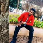 Doncarlos Kenyatta Profile Picture