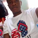 Wedson Mwiti Profile Picture