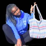 alice muriithi Profile Picture