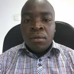 Nicholas Muruka Profile Picture