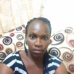 Esther kamau Profile Picture