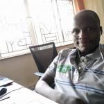 Patrick Kinyanjui Profile Picture