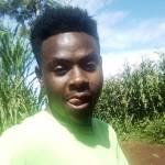 John Njenga Profile Picture