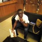 Kibwana Muhamed Profile Picture