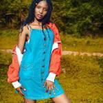 Betty Mwendwa Profile Picture