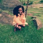 Julia Makonjo Profile Picture