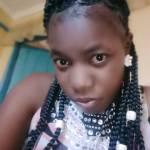 Sheilaheliana Profile Picture