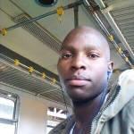 Carnelian Amwoma Profile Picture