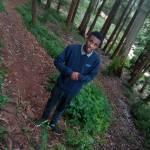 Brian Mwaura Profile Picture