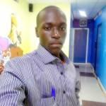 Samuel Otieno Profile Picture