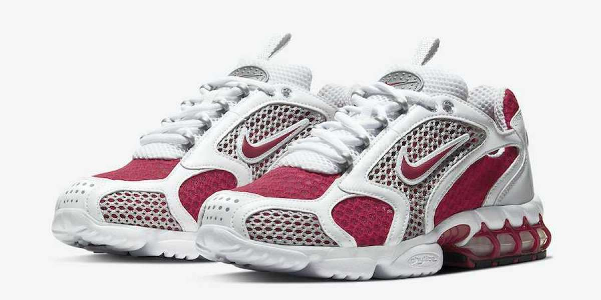 Buy Best Price Nike Air Zoom Spiridon Cage 2 WMNS