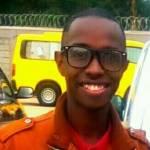 Patrick Macharia Profile Picture