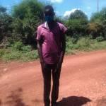 Tom Odhiambo Profile Picture