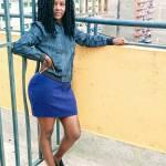 Charity Gilari Profile Picture