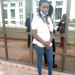 tabitha nyambura Profile Picture