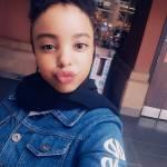 Melissa Tai Profile Picture