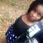 Eva Mwongera Profile Picture