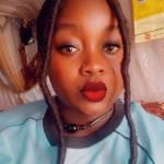 Melvinmijide Profile Picture