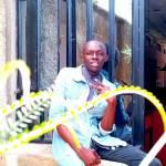 Blanton Okello Profile Picture
